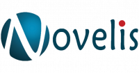 Novelis-logo-default