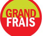 Grand-Frais