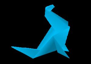 Innovation-novelis-logo